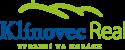 Apartmány Klínovec Logo